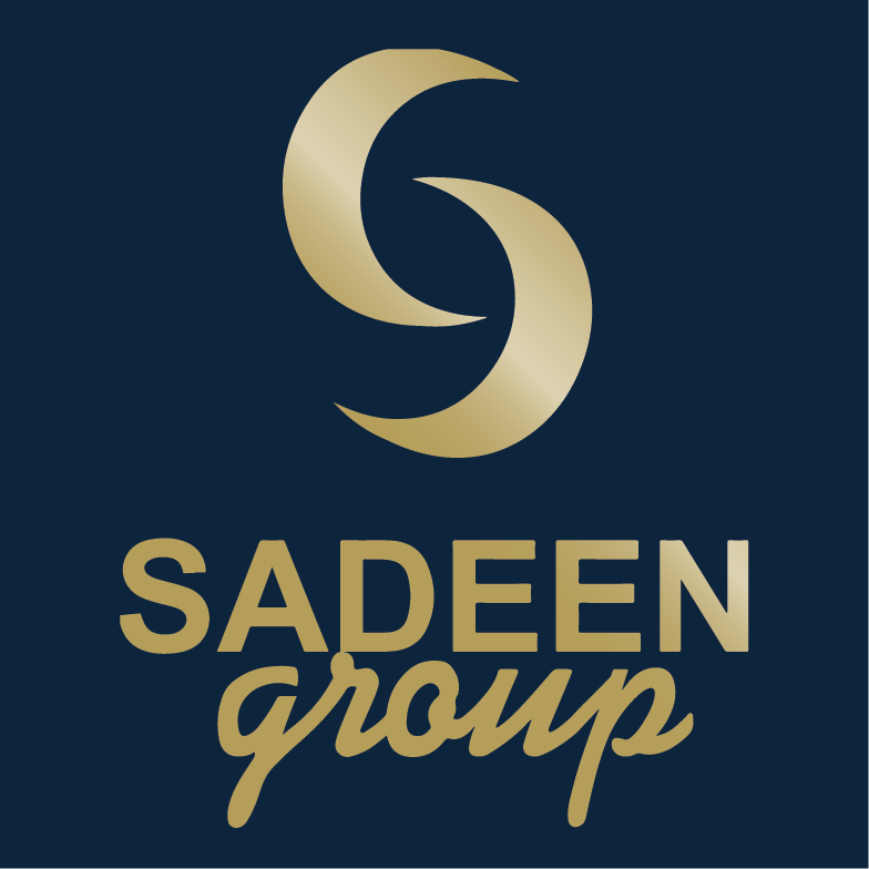 Sadeen Group