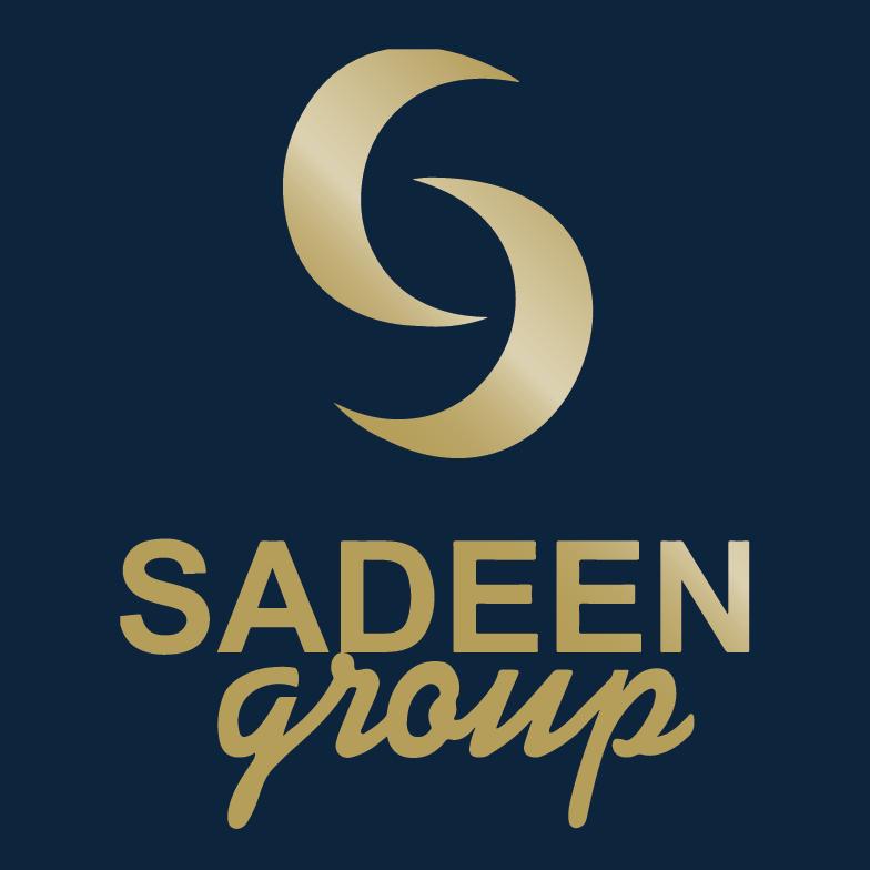 Sadeen Group